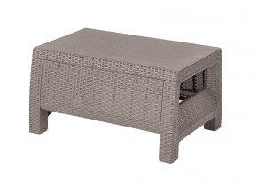Malý stolík